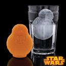 wholesale Kitchen Utensils: Ice Cube Mold BB-8 Star Wars
