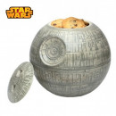 Box Cakes Death Star Ceramic Star W