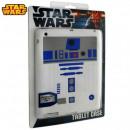 groothandel Laptops & tablets:R2D2 Star Wars iPad