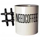 Need Coffee Mug