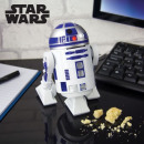 wholesale Vacuum Cleaner: Bureau Vacuum R2D2 Star Wars