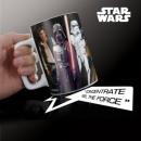 Sound Mug Star Wars