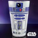 Maxi Glass R2D2 Star Wars