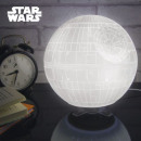 wholesale USB-Accessories: Usb Lamp Death Star Star Wars