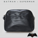 wholesale Handbags: Shoulder bag Batman vs Superman