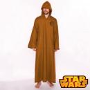 Großhandel Reiseartikel: Bettdecken Sleeve Jedi Star Wars mit Kapuze