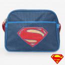 wholesale Handbags: Shoulder bag Superman Logo