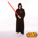 wholesale Other: blanket with  sleeves Dark Force Star Wars