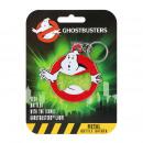 grossiste Aides de cuisine: Décapsuleur  Ghostbusters Métallique