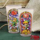 mayorista Otro: Enlace de cristal  - La leyenda de Zelda