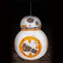 BB-8 suspension Star Wars