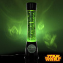 wholesale Lampes:One lamp Rogue Star Wars