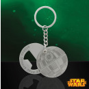 wholesale Licensed Products: Opener Death Star Star Wars