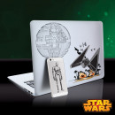 wholesale Accessories: Stickers One Rogue Star Wars