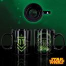 Mug Death Trooper Star Wars