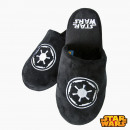 wholesale Shoes: Slippers Dark Force Star Wars Variations: Cha