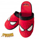 wholesale Shoes:Slippers Spiderman