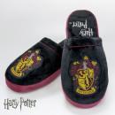 mayorista Zapatos: Las variaciones zapatillas Harry Potter Gryffindor