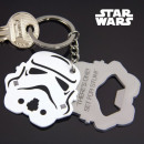 wholesale Gifts & Stationery: Bottle Opener  Keychain  Stormtrooper Star ...