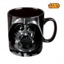 wholesale Cups & Mugs: Giant Mug Darth Vader Star Wars