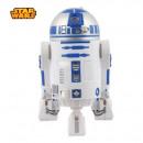 Piggy R2D2 Star Wars
