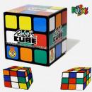 grossiste Jouets: Lot de Deux Puzzles Rubik's Cube