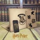 mayorista Otro: Pegatinas Harry  Potter Hogwarts - Lote 27