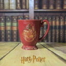 Harry Potter Hogwarts cup
