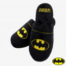 wholesale Shoes: Slippers Batman Attributes: Slippers Batman tai