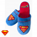 wholesale Shoes: Slippers Superman  Attributes: Slippers Superman