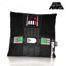 Pillow Darth Vader Star Wars