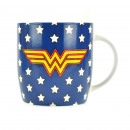 wholesale Cups & Mugs:Wonder Woman Star cup
