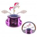 wholesale Other:Solar unicorn
