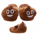 wholesale Shoes:Slippers Smiley Crotte