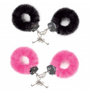 wholesale Microwave & Baking Oven: Fur Handcuffs  Attached To Me  Variations: ...