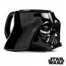 wholesale Houshold & Kitchen: 3D Darth Vader mug Star Wars
