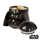 Darth Vader mini cake box Star Wars