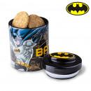 wholesale Lunchboxes & Water Bottles:Box Cakes Batman