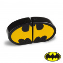 wholesale Other: Salt and Pepper Bat Batman