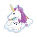 mayorista Otro:reloj del unicornio