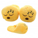 wholesale Shoes:Emoticon ZZZ slippers