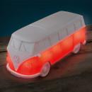 Großhandel Lampen: Volkswagen  Campervan Atmosphären-Lampe