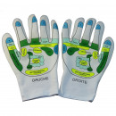 wholesale Gloves: Gloves Reflexology Softeners