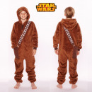 wholesale Others: Star Wars Chewbacca Child Combination