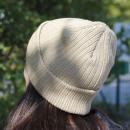 groothandel Sportkleding: Bonnet iMusic  Wired Kleuren: Khaki cap iMusic
