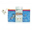 wholesale Other:kit unicorn