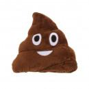 wholesale Pet supplies:Pilloes Emoticon Crotte