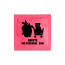 wholesale Erotic-Accessories:Condom Adopts a naughty