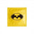 Condom Bat condom