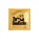 wholesale Erotic-Accessories:Good Fucker Condoms